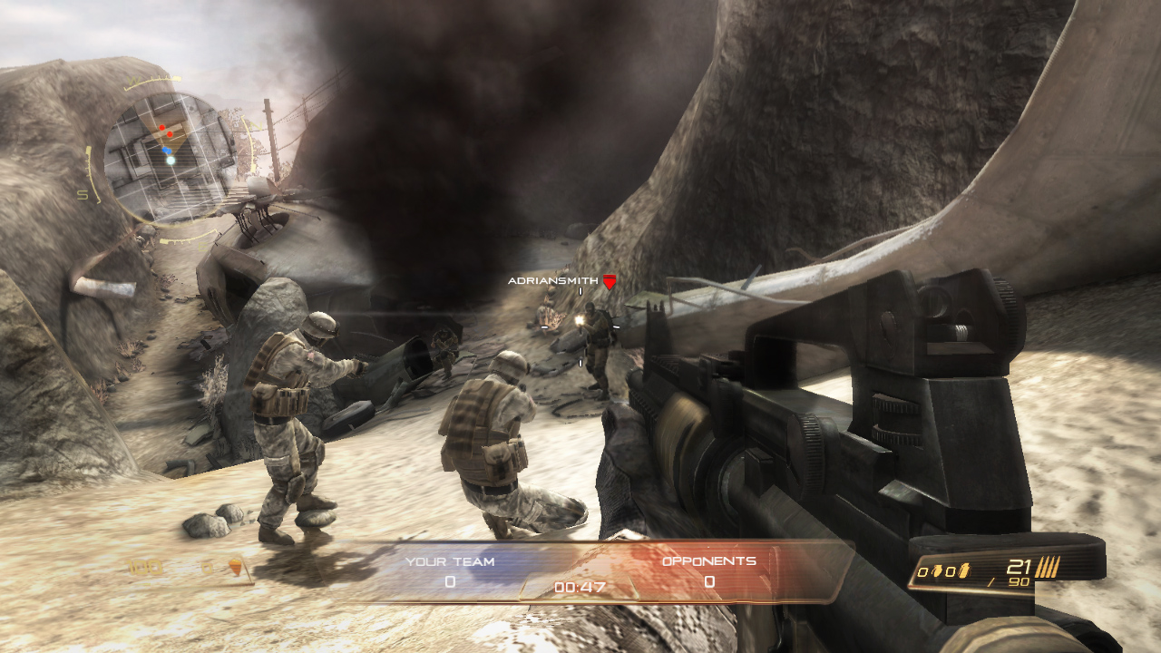 <b>Modern</b> <b>Combat</b> <b>Versus</b> 1.13.4 <b>Apk</b> + <b>OBB</b> Data Latest |…