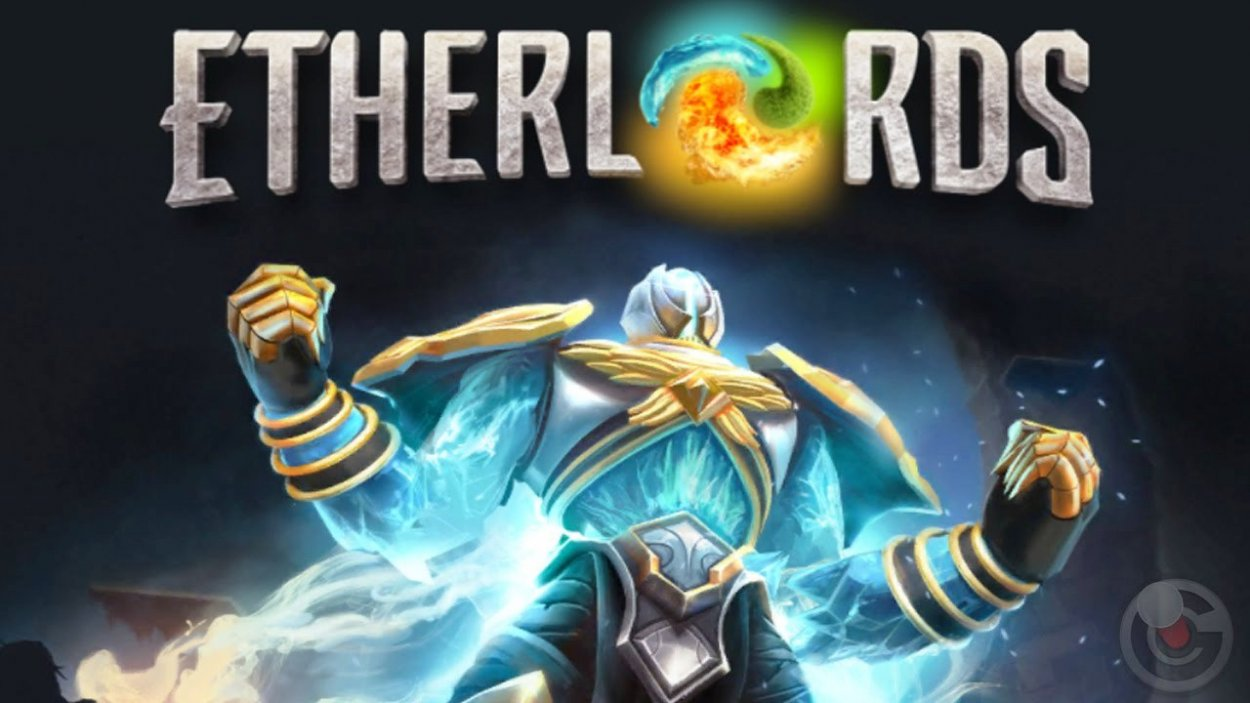 Etherlords (Arena)